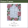 PF6 - Pink Roses